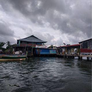 kuna-island
